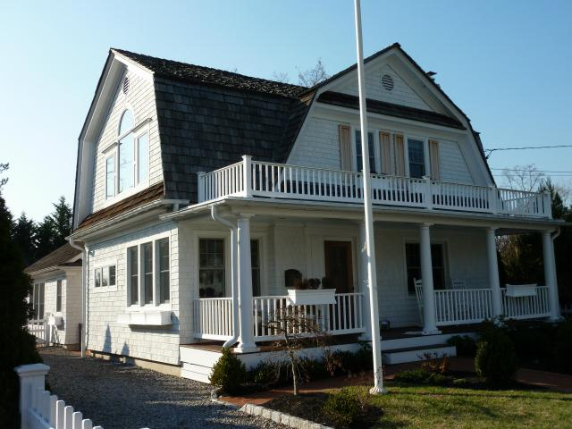 This home at 76 Fair Haven Road sold on November 27th for $1,049,000.