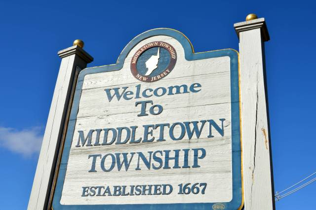 Middletown Welcome 3