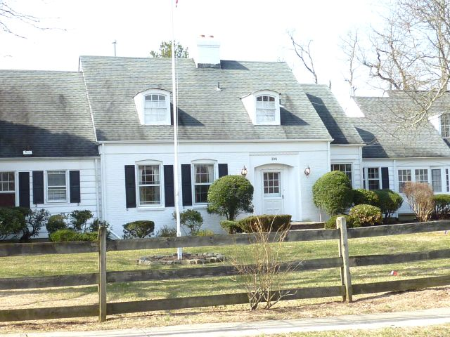 300 Fair Haven Road - Sold in March for $865,000